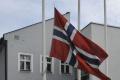 Nórsko chce darovať Fínsku k 100. výročiu nezávislosti vrch Halti