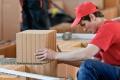 SBA má výhrady voči zákonu o cezhraničnom vysielaní zamestnancov