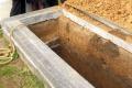 Pri výstavbe domu našiel Trnavčan hrob z obdobia stredoveku