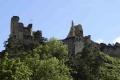 Hrad Divín nad obcou čaká ďalšia obnova. Za pomoci 20 nezamestnaných