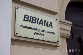 Mať tak okoliesko viac. O čom je výstava v bratislavskej Bibiane?