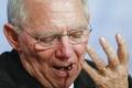 Veritelia môžu čoskoro uvoľniť ďalšie peniaze pre Grécko,verí Schäuble