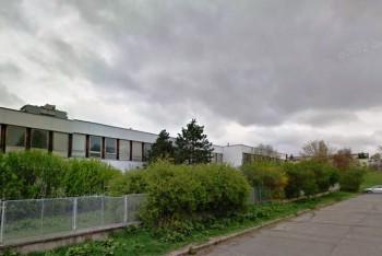 Poslanci v Nitre schválili predaj bývalej škôlky súkromnej spoločnosti