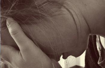 Neliečená depresia môže končiť samovraždou