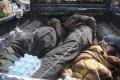 Egypt poslal 56 ľudí do väzenia za smrť stoviek migrantov