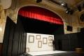 Zažije West Side Story v Bratislave taký úspech ako v susednom Česku?