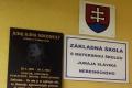 Škola v D. Nive je v regióne obľúbená, polovica žiakov do nej dochádza