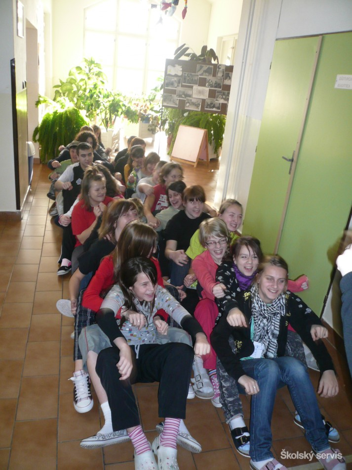 Osobnostno-sociálna výchova na školách - Fotodenník - SkolskyServis ... fbdcafa8dc1