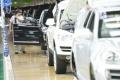 Brexit spôsobí britskému automobilovému priemyslu problémy