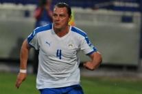 Vladimír Kinder