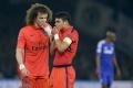 David Luiz sa vracia do FC Chelsea, PSG zinkasuje 35 miliónov eur