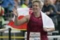 Na mítingu P-T-S sa predstaví aj svetová rekordérka Wlodarczyková