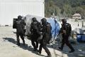 VIDEO: Záchranári cvičili krízové situácie v tuneli Višňové