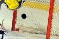Sledge hokej-MS: Slováci obsadili tretie miesto