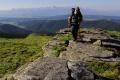 V Lehote nad Rimavicou obnovia turistickú akciu 100 jarných kilometrov