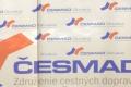 ČESMAD žiada urýchliť rekonštrukciu úseku cesty pri Kremnici