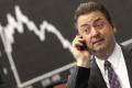 Európske akciové tržby oslabili, Dax klesol o 1,47 %