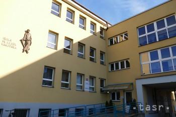 SOŠ sv. Jozefa Robotníka funguje v žilinskom Saleziánskom dome