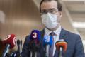 Na Slovensku pribudlo 19 nových prípadov koronavírusu