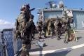 Mali: Vymenovali dočasného premiéra