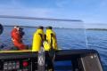 Pri Kodani vylovili z mora mŕtvu ženu. Môže ísť o nezvestnú novinárku