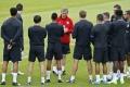 Angličania budú hrať proti Portugalsku so Sturridgeom aj Vardym
