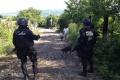 Šéf mexickej polície odstúpil po obvineniach zo zastrelenia 22 ľudí