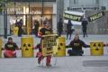 Na pôde OSN sa začala rozprava o zákaze jadrových zbraní