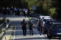 Dvaja teroristi z Katalánska boli cez víkend pred útokmi vo Francúzsku