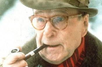 Detektívkar Georges Simenon sa narodil pred 110 rokmi