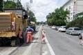 Rekonštrukcia štátnej cesty Šarišský Štiavnik - Hunkovce je ukončená