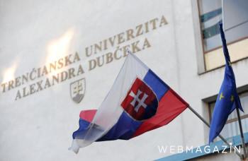 Vedci z Trenčianskej univerzity sa uchádzajú o svetový patent