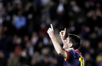 Podľa Neymara favoritmi na Zlatú loptu sú Messi, Ronaldo a Iniesta