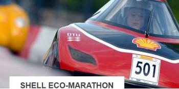 Študenti TUKE sa z pretekov v Londýne vrátili s inšpiráciami