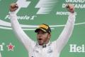 Lewis Hamilton vyštartuje v USA z pole position, vyhral kvalifikáciu