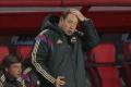 Tréner Sluckij sa po dueli s Tottenhamom rozlúči s CSKA Moskva