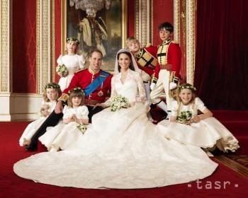 Desať tradícií okolo narodenia a výchovy detí v kráľovskej rodine