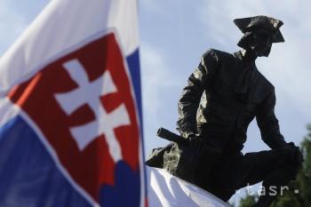 Slováci, ktorí dobyli Ameriku: Móric Beňovský nebol zďaleka prvým