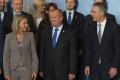 J. STOLTENBERG: Spolupráca s EÚ je bližšia ako kedykoľvek predtým