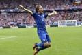 Chorváti Modrič a Mandžukič nastúpia po zranení proti Portugalsku
