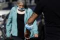 V Česku začne od pondelka platiť núdzový stav