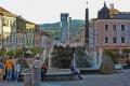 Bude Banská Bystrica Európskym mestom športu 2017?