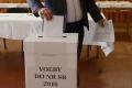 PRIESKUM: Voľby by v júli vyhral Smer-SD, druhá by skončila SaS