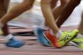 Chodecké Dudince sa v 36. ročníku nadýchli bez ujmy na zdraví