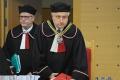 Kontroverznú reformu súdnictva v Poľsku schválil po Sejme aj Senát