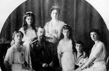 Blíži sa 100. výročie vraždy ruského cára, potomkovia stále žijú