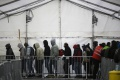 Nórsko zvažuje vyhostenie až 15.000 zamietnutých žiadateľov o azyl