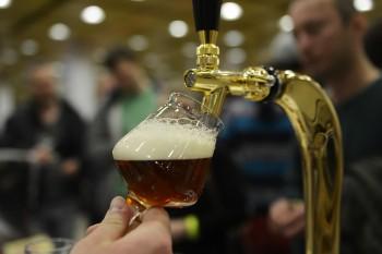 Študenti Hotelovej akadémie sa učili, ako sa starať o pivo