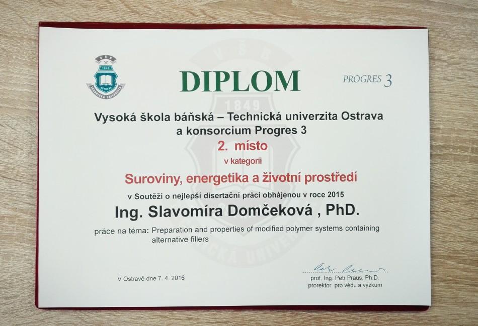Výstava - Fotodenník - SkolskyServis.TERAZ.sk 6aeb8b6c445