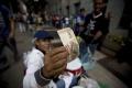 Pokles kurzu venezuelskej meny signalizuje skorý bankrot štátu